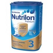 Nutrilon Нутрилон Junior 3 (детское молочко) с 12 мес 800г