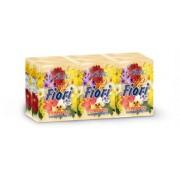 Aster Fiori mini носовые платочки ароматизированные 6*9 шт