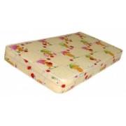 Пелигрин Матрас для детской кроватки (состав: кокос) 120*60*6 см.