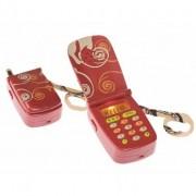 BATTAT Мобильный телефон