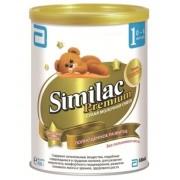 Similaс Premium 1 0-6 мес 900г
