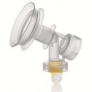 Medela Воронка comfort  для молокоотсоса M (24 мм)