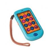 BATTAT Игрушечный смартфон