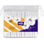 Bella Ватные палочки 100 шт мягкая упаковка