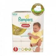 Pampers Трусики Premium Care pants 5 (12-18 кг) 40 шт