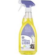 MEINE LIEBE Cредство для мытья кухонных поверхностей 750 мл
