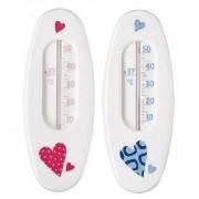 Happy Baby Термометр для воды и воздуха