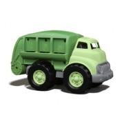 Green Toys Машина мусоровоз