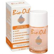 Bio-Oil Масло косметическое от растяжек и шрамов 60 мл