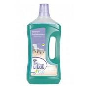 MEINE LIEBE Универсальное средство для мытья полов 1л