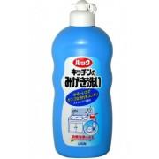 LION Жидкое чистящее средство для кухни