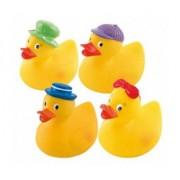 Canpol babies Игрушка для ванной