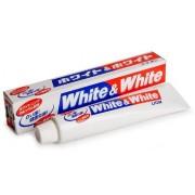 Lion Зубная паста White & White 150г