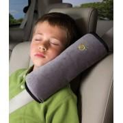 ROXY KIDS Подушка-накладка на ремень безопасности