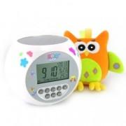 ROXY KIDS Музыкальная игрушка-проектор звездного неба