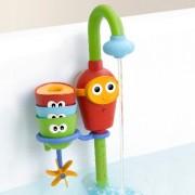 Yookidoo Игрушка для игр в воде Волшебный кран