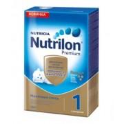 Nutrilon Нутрилон 1 с рождения 350г картонная коробка