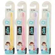 CJ LION Зубная щётка детская