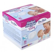 Helen Harper Прокладки на грудь для кормящих матерей 30 шт
