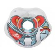 ROXY KIDS Круг для купания Flipper