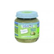Бибиколь Пюре органическое Цветная капуста с 4 мес 125г