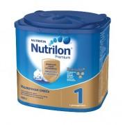 Nutrilon Нутрилон 1 с рождения 400г