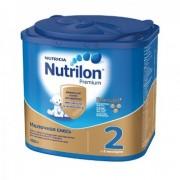 Nutrilon Нутрилон 2 с 6 мес 400г
