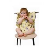 Пелигрин Детское мобильное сиденье