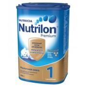 Nutrilon Нутрилон 1 с рождения 800г