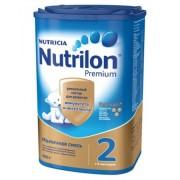 Nutrilon Нутрилон 2 с 6 мес 800г