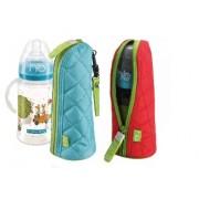 Happy Baby Пенал для бутылочки Bottle Case