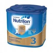 Nutrilon Нутрилон Junior 3 (детское молочко) с 12  мес 400г