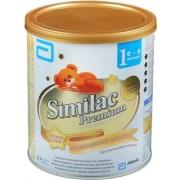 Similaс Premium 1 0-6 мес 400г
