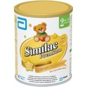 Similaс Premium 2 6-12 мес 900г