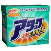 Kao Attack BioEx Стиральный порошок 1 кг