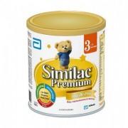 Similac Premium 3 с 12 мес 900г